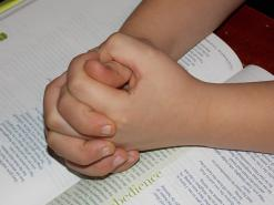 NSS: Scottish worship law needs reform to protect children's rights