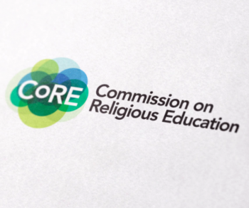 Replace RE with 'religion and worldviews', says commission