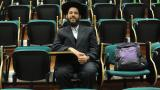 'How Israeli ultra-Orthodox are being drawn into work'