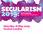 NSS to host major conference on reclaiming religious freedom