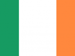 Ireland set to hold blasphemy referendum on 26 October