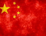 China's religious persecution is a secularist issue