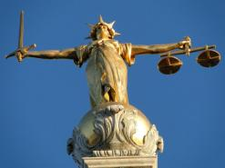 Theology isn't secular courts' business, NSS tells justice secretary