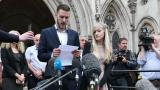 Charlie Gard and Alfie Evans cases cost NHS half a million in legal fees after lengthy court battles