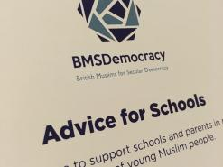 New guidance supports teaching RSE and evolution to young Muslims