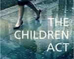 Review: The Children Act