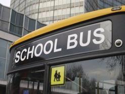 Two councils may cut preferential transport to faith schools