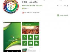 NSS asks Google to remove Indonesian app for reporting blasphemy