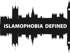Home secretary urged not to adopt definition of 'Islamophobia'