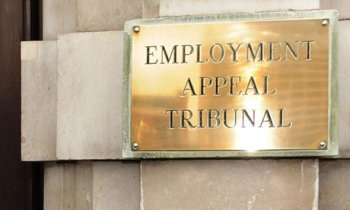 Man fairly sacked over unauthorised religious absence, court rules