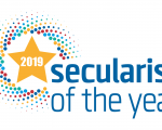 NSS opens nominations for Secularist of the Year prize