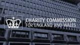 Inquiry opens into Islamic charity over unsubmitted accounts