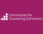 Commission for Countering Extremism