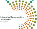 Integrated Communities Action Plan