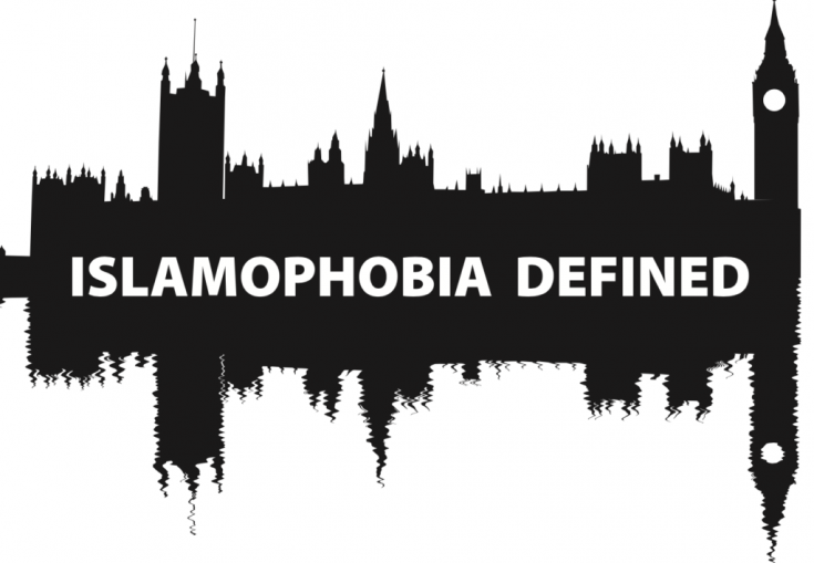 """Islamophobia definition """"unfit for purpose"""", say campaigners"""