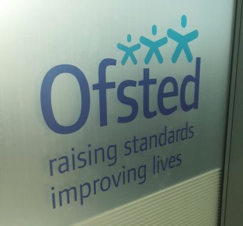 Ofsted offices