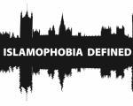 Islamophobia definition