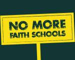 NSS criticises decision to fund new discriminatory faith school