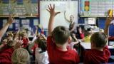 Last five single-sex primary schools in north to be reviewed