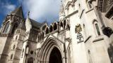 Appeal court overturns forced abortion ruling