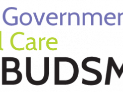 Local government & social care ombudsman