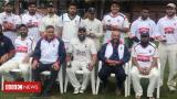 Cricket club alleges discrimination over Muslim festival