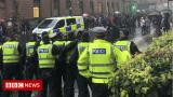 Council 'has no power' to impose temporary ban on Glasgow marches
