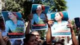 Moroccan journalist jailed for abortion that she says never happened