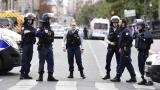 Paris police attacker followed a 'radical vision of Islam,' prosecutor says