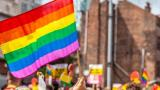 'Consider religion when teaching LGBT+ issues', says government
