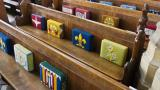 Americans becoming less Christian as over a quarter follow no religion