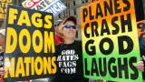 'Book review: inside the Westboro Baptist Church'