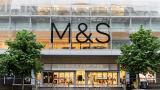 M&S to sell own-brand halal ready meals