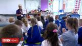 Compulsory religious education 'may breach human rights'