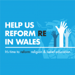 Ep 28: RE in Wales: a chance for fundamental change