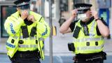 'Scotland's Hate Crime Bill needs a rethink'