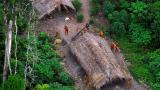 'Missionaries gain access to Amazon's Indigenous peoples, despite pandemic'