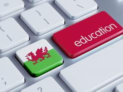 NSS urges Senedd to back curriculum reforms