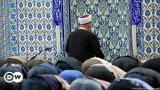 Austria calls for European register of Muslim imams