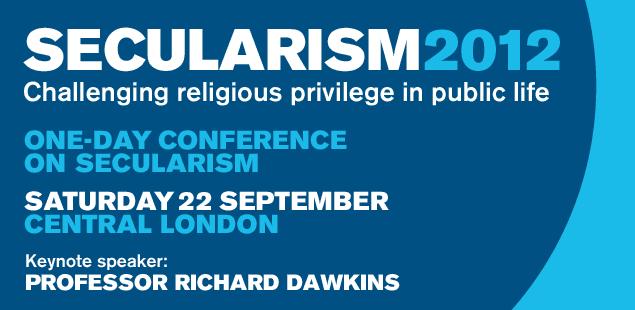 http://www.secularism.org.uk/images/35_50168d5d88d1b754736397/original.png