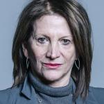 Baroness Featherstone
