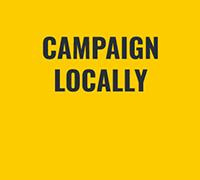 Campaign Locally