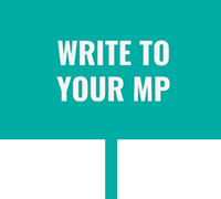 Write to your MP